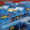 Municipal Solid Waste (MSW) Sorting