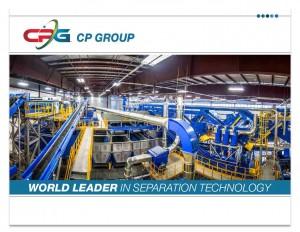 CPG-Brochure1-300x232