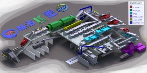 Material-Recovery-Facility-Manufacturer