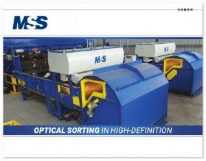 MSS-Brochure-2016-300x235