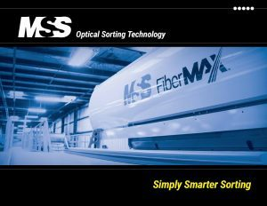 MSS-brochure-cover-300x232