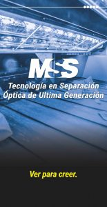 MSS mini Brochure 2017 - espanol - single pages_Page_1