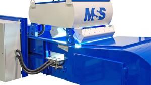 MSS Company