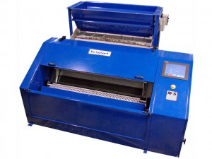 Metal Sorting Equipment