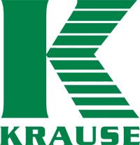 Krause Manufacturing Logo