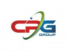 CP Group Team