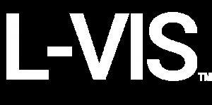L-VIS logo