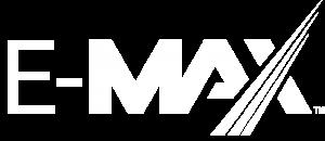 E-Max White