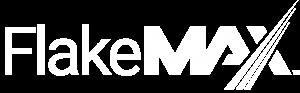 FlakeMax White