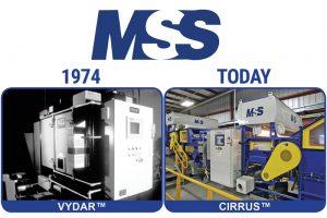 MSS-40-year3-lr