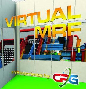 Virtual MRF FINAL