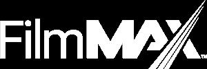 FilmMax Logo Transp